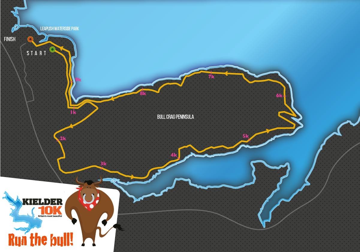 kielder-10k-route-map-01