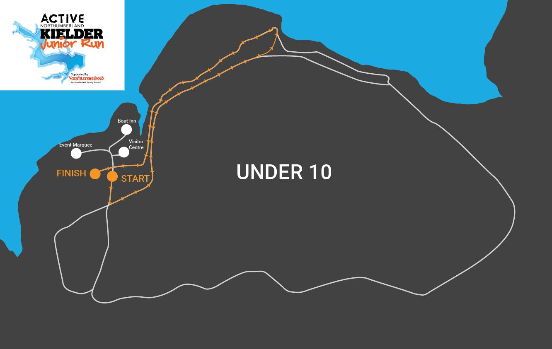 under10_map