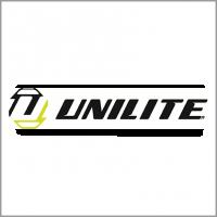 Uni_lite