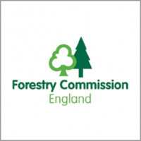 Forestry_Commission