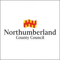 NCC_logo-200x200