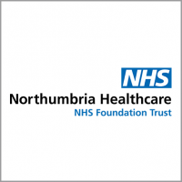 NHS_sponsor2