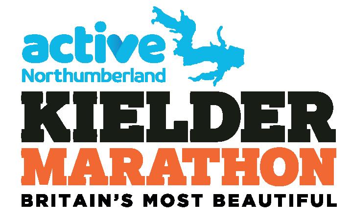 Kielder Marathon Active Northumberland