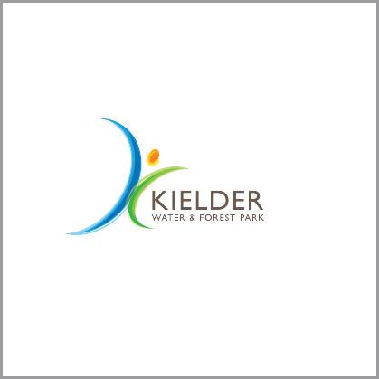 Kielder Marathon » The official website for the annual